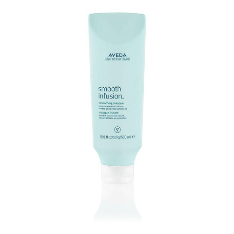Aveda Smooth Infusion™ Glättungsmaske (500ml)