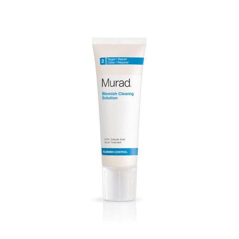 Murad Klärende Lösung 50ml
