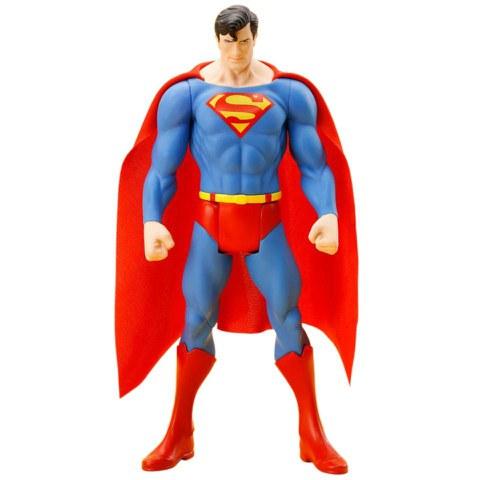 DC Comics  Estatua PVC ARTFX+ 1/10 Superman (Classic Costume)