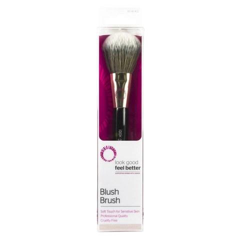 Look Good Feel Better Blush Brush