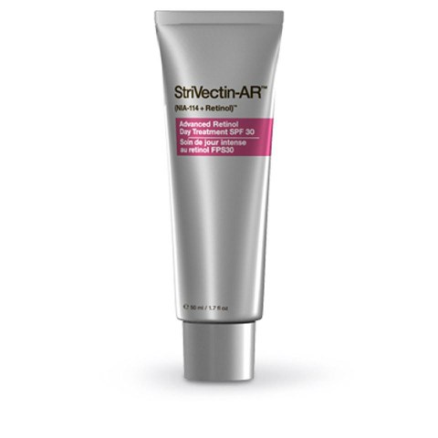 StriVectin AR™ Day SPF 30 (50ml/1.7oz)