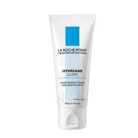 La Roche-Posay Hydreane Light 40ml