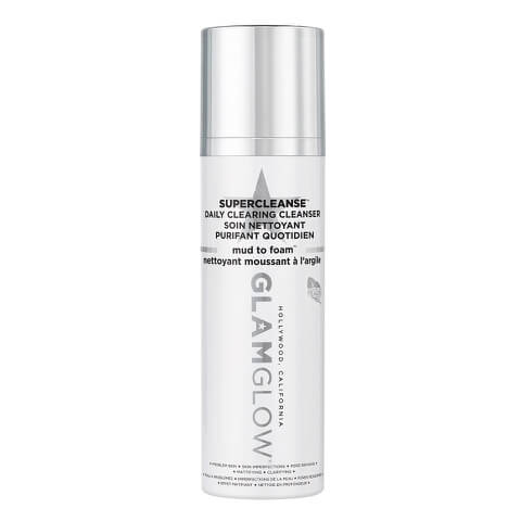 GLAMGLOW SUPERCLEANSE (150g)