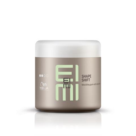 Goma peinado Wella EIMI Shape Shift Gum (150ml)