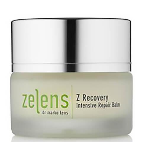 Zelens Z Recovery Intensive Repair Balm (50ml)