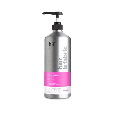 hif Colour Support Conditioner (1000ml)