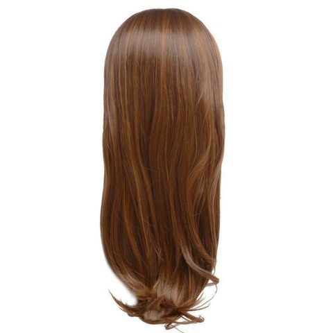 Beauty Works Double Volume Remy Hair Extensions - Blondette 4/27