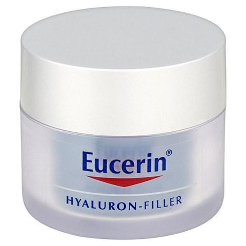 Eucerin® crème de nuit anti-âge acide hyaluronique (50ml)