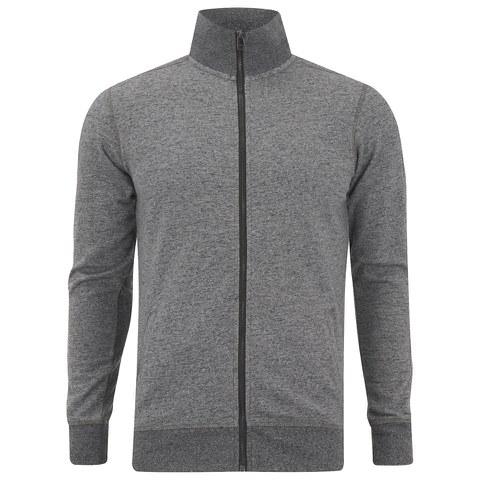 Produkt Men's GMS Make Zip Sweatshirt - Black