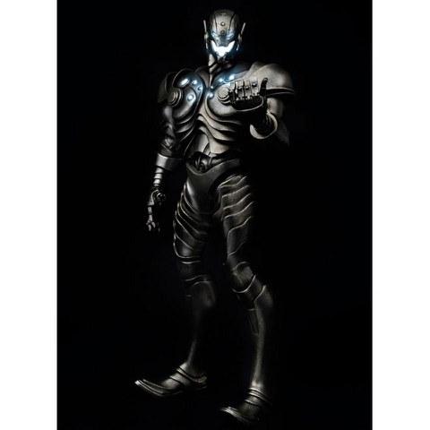 ThreeA Marvel Avengers Age of Ultron Ultron Shadow 1:6 Scale Figure