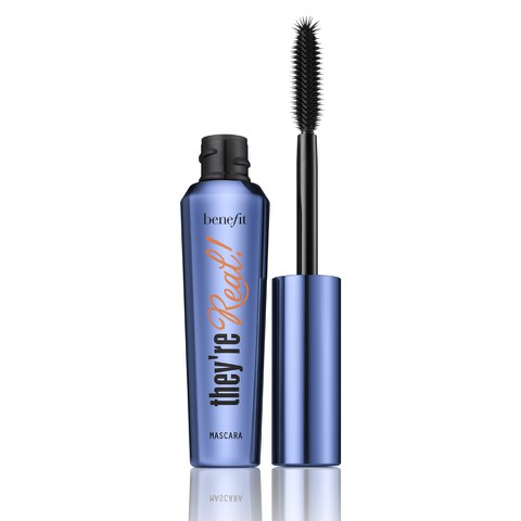benefit They're Real! Mascara - Blue