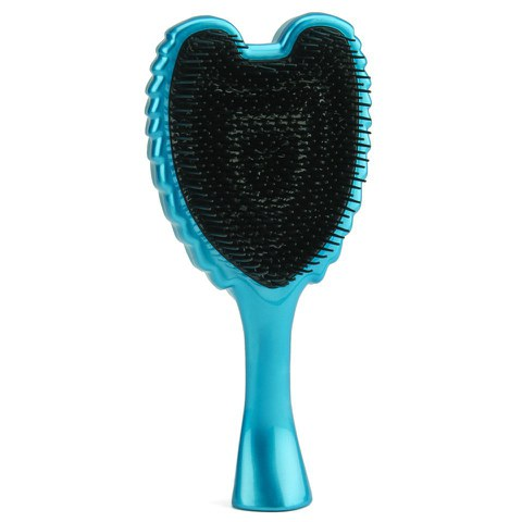 Tangle Angel Totally Turquoise Hair Brush