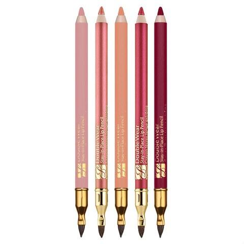 Estée Lauder Double Wear Stay-in-Place Lip Pencil 1.2g