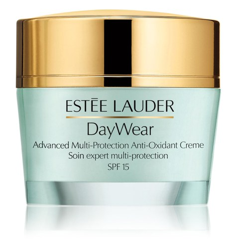 Estée Lauder DayWear Advanced Multi-Protection Anti-Oxidant Creme SPF15 N/C 50ml