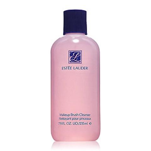 Estée Lauder Makeup Brush Cleaner 235ml