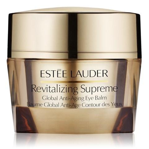 Estée Lauder Revitalizing Supreme Global Anti-Aging Augenbalsam 15ml
