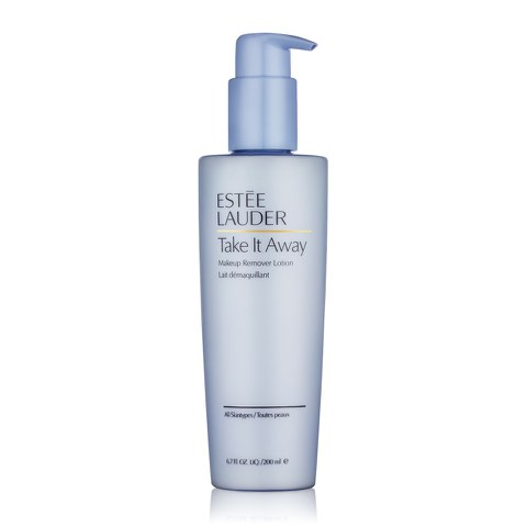 Loción Desmaquillante Estée Lauder Take It Away (200ml)