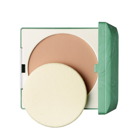 Clinique Stay-Matte Sheer Pressed Powder Oil-Free 7.6g