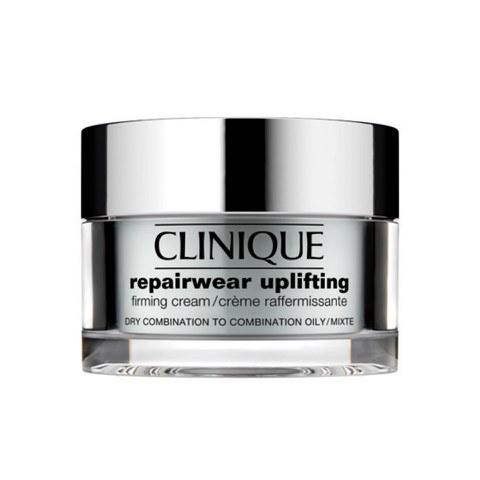 Clinique Repairwear Uplifting Firming Cream Dry Combination 50ml