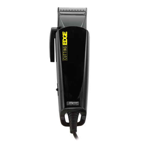 Diva Professional Styling Cutting Edge Corded Clipper