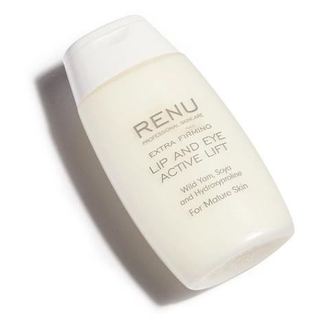 RENU Lip and Eye Active Lift 25ml