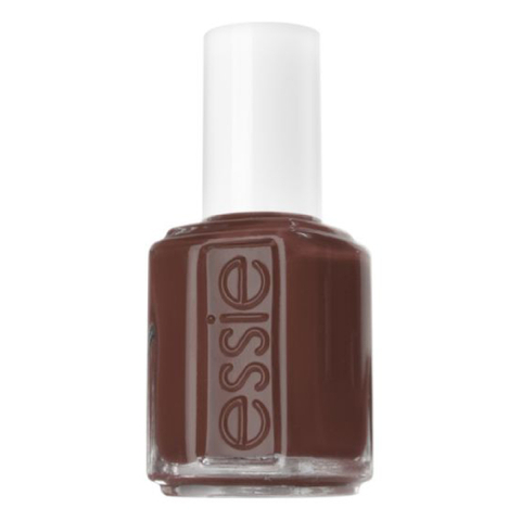 essie Professional Chocolate Cakes Nail Varnish (13.5Ml)