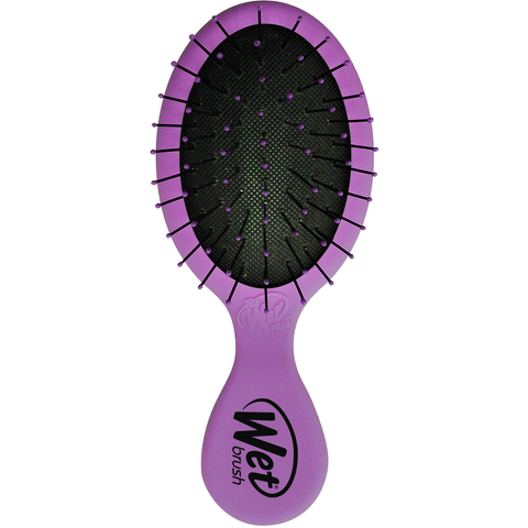 Wet Brush Squirt Classic - Purple