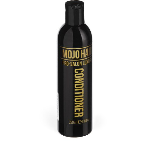 Mojo Hair Pro-Salon Luxury Conditioner (250ml)