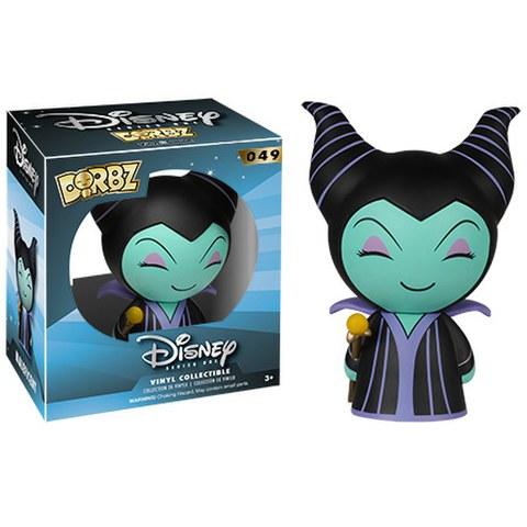 Maleficent Vinyl Sugar Dorbz Vinyl Figur Maleficent