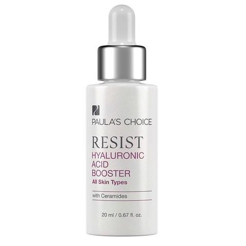 Paula's Choice Resist Hyaluronic Acid Booster (20ml)