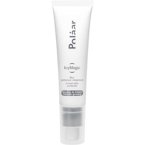 Polaar Icy Magic Blur Instant Skin Perfector