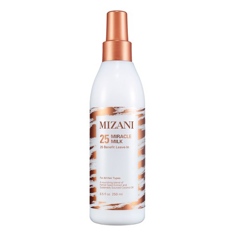 Mizani 25 spray miraculeux (250ml)