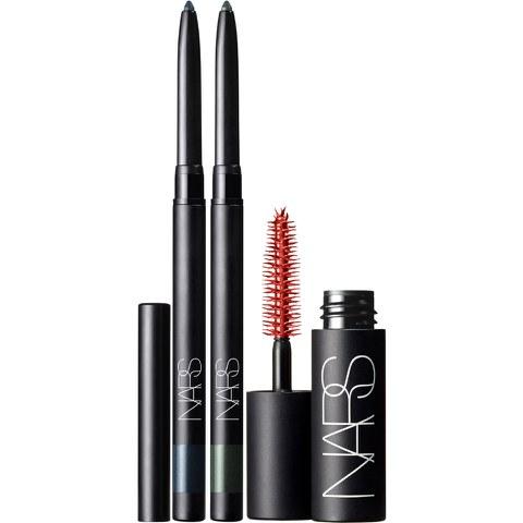 NARS Cosmetics Steven Klein Tearjerker Eye Kit