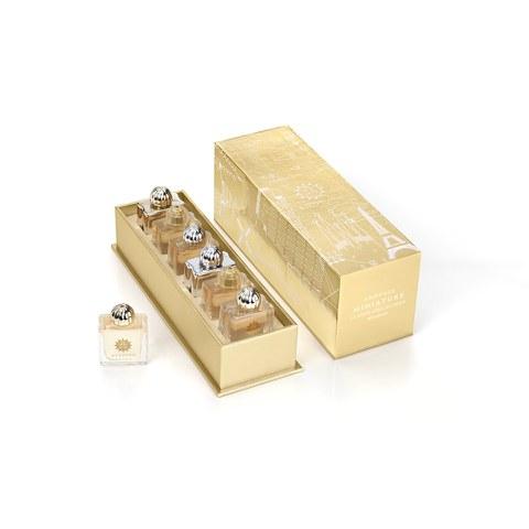 Amouage Classic Woman Miniatures (45ml)