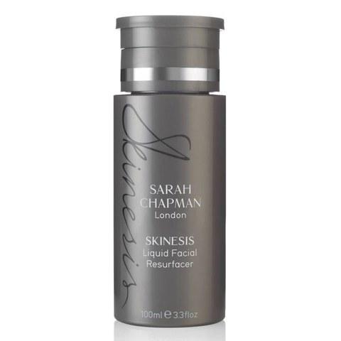 Sarah Chapman Skinesis Liquid Facial Resurfacer (100ml)