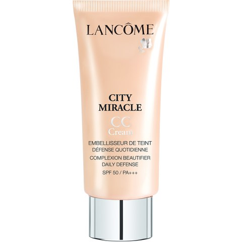 Lancôme City Miracle CC Creme 30ml