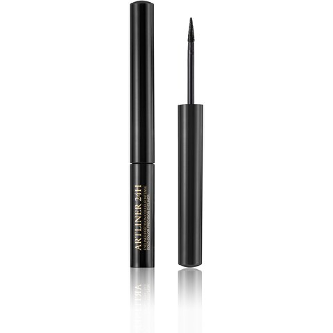 Lancôme Artliner Laque 24 Hour Eye Liner Eye Liner 1.4ml