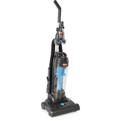 Vax VRS1081 Quicklite Pet Upright Vacuum Cleaner - Blue