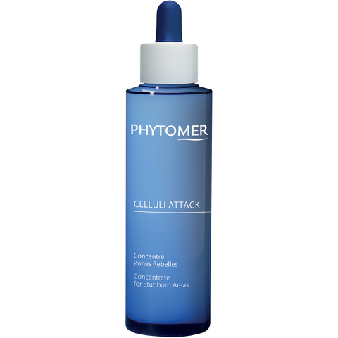 Phytomer Celluli Attack Concentrate (100ml)