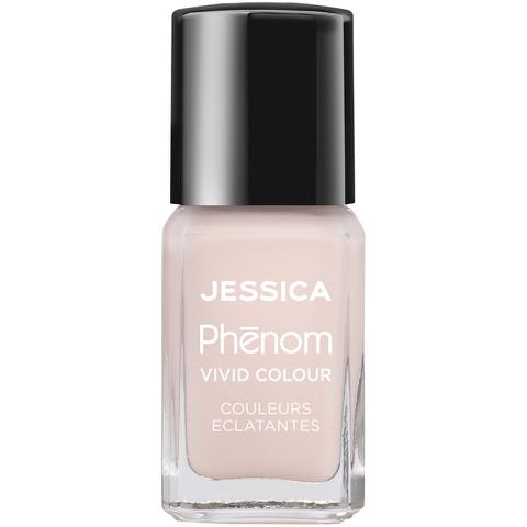Jessica Nails Cosmetics Phenom Nail Varnish - Adore Me (15ml)