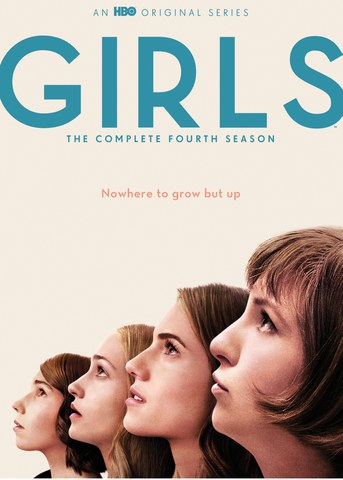 Girls - Season 4