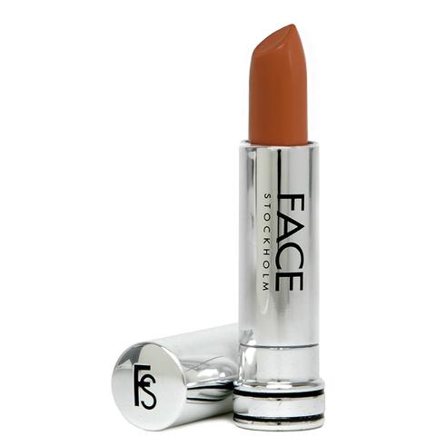 FACE Stockholm Lipstick 3.4g