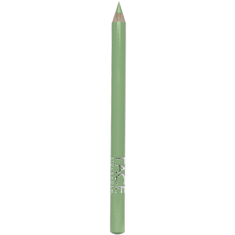 FACE Stockholm Perfect Lipliner