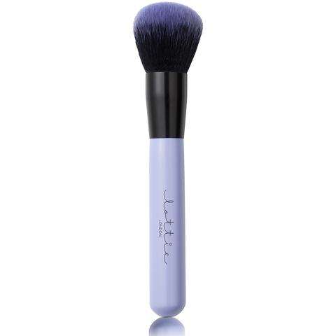 Lottie London Make Me Blush Brush