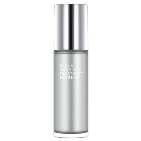 RMK Barrier Treatment Essence (50ml)