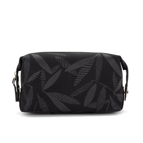 Paul Smith Accessories Men's Wash Bag - Black