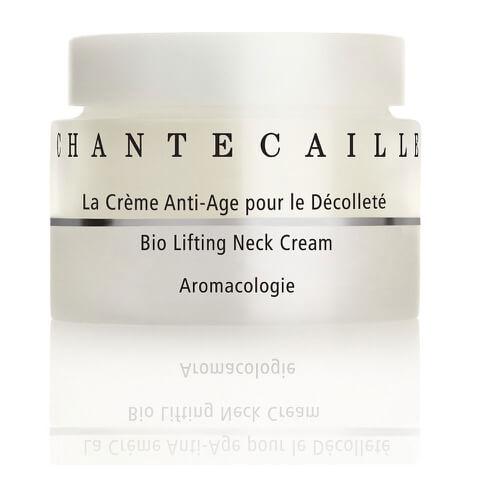 Crema de Cuello Chantecaille Bio Lifting (50ml)