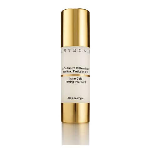 Chantecaille Gold Firming Treatment - 50ml