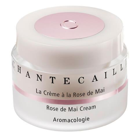 Chantecaille La Crème A La Rosa de Mai