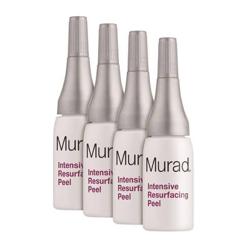 Murad Intensive Resurfacing Peel